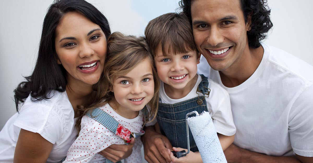 Fort Lauderdale Chiropractic for families